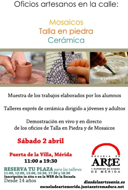 cartel dias artesania_recortado